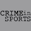 Crime in Sports - James Pietragallo & Jimmie Whisman