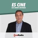 Es Cine - esRadio