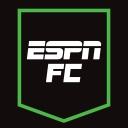 ESPN FC - ESPN