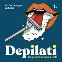 Depilati - Torcha