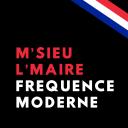 M'sieu L'maire Cast - Fréquence Moderne