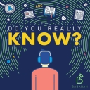 Do you really know? - Bababam