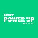 Zwift PowerUp Tri Podcast - Zwift