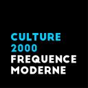 Culture 2000 - Fréquence Moderne