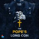 The Pope's Long Con - Louisville Public Media
