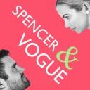 Spencer & Vogue - Global