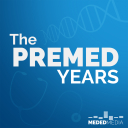 The Premed Years - Ryan Gray, MD of Meded Media