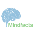 Mindfacts: Esguinces mentales - Yes We Cast