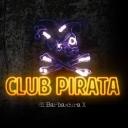 Club Pirata - Barbascura X