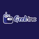 Geek Inc Audio - studio Renegade