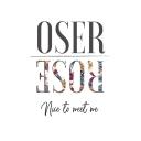Oser Rose - Alexane