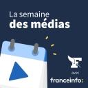 La semaine des médias - Le Figaro
