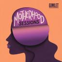 Motherhood Sessions - Gimlet