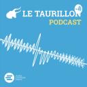 Le Taurillon - Le Taurillon