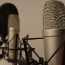 Société et consommation, les podcasts de l'ObSoCo - L'ObSoCo