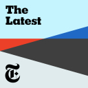 The Latest - The New York Times