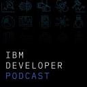 IBM Developer Podcast - Luke Schantz