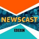 Newscast - BBC Radio