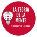 La teoria de la mente - Rubencas