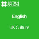UK Culture - LearnEnglish - British Council | LearnEnglish