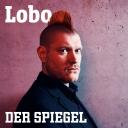 Lobo – Der Debatten-Podcast - DER SPIEGEL