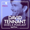 David Tennant Does a Podcast With… - Somethin' Else & No Mystery