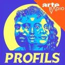 Profils - ARTE Radio
