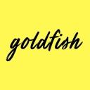 Goldfish - Grégory Nicolaidis