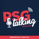 PSG Talking - PSG Talk Podcast Network