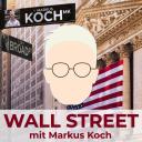 Wall Street mit Markus Koch - Markus Koch