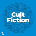 Cult Fiction - Prisma Media