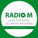 Radio M - Radio M