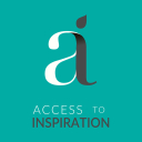 Access to Inspiration - Sue Stockdale