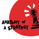 Anatomy of a Strategy - Tara Hunt and Carlos Pacheco
