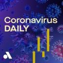 Coronavirus Daily - RADIO.COM