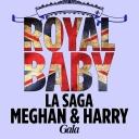 Royal Baby - Prisma Media