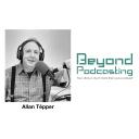 BeyondPodcasting - BeyondPodcasting