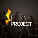 The Selah Project - Selah Project is about the teachings of Jesus. Thoughts shared are from the Bible, Joel Osteen, Joseph Prince, Jesus Culture and Hillsong United Worship. Our God is good!