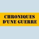 Chroniques d'une guerre - Gaudeamus