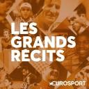 Les Grands Récits - Eurosport