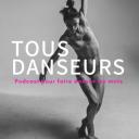 TOUS DANSEURS - Dorothée de Cabissole