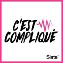 C'est compliqué - Slate.fr