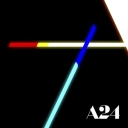 The A24 Podcast - A24