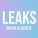 Leaks - Leaks