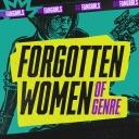 Forgotten Women of Genre - SYFY WIRE