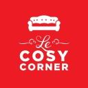 Le Cosy Corner - Le Cosy Corner