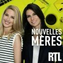 Nouvelles mères - RTL