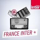 France Inter plus - France Inter