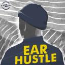 Ear Hustle - Ear Hustle & Radiotopia