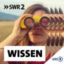 SWR2 Wissen - SWR